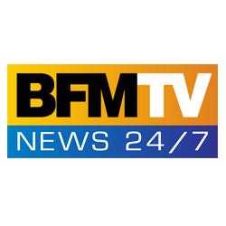 format-logo-bfm.jpg