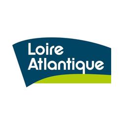 loire atlantique logo format
