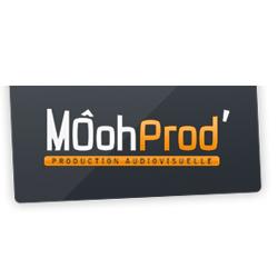 mooh-prod-logo-format.jpg