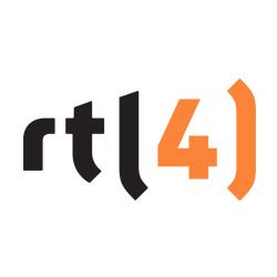 rtl4 logo format
