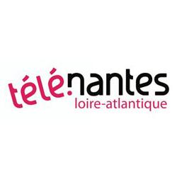 telenantes-logo-format.jpg