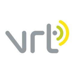 vrt logo format