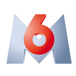 M6 logo formatted
